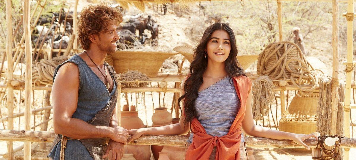 Image Result For Akbar Movie Watch