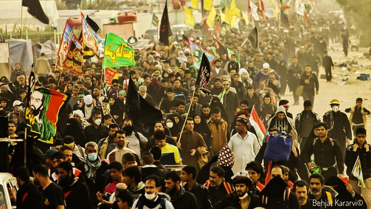 muslim singles in defiance The single largest group of muslim immigrants is from south asia (meaning bangladesh, india, and pakistan) they are followed by perhaps 300,000 iranians and 600,000 from the arab countries shi'is, who make up about 10 percent of the worldwide muslim population, probably make up about the same percentage of the us muslim population.