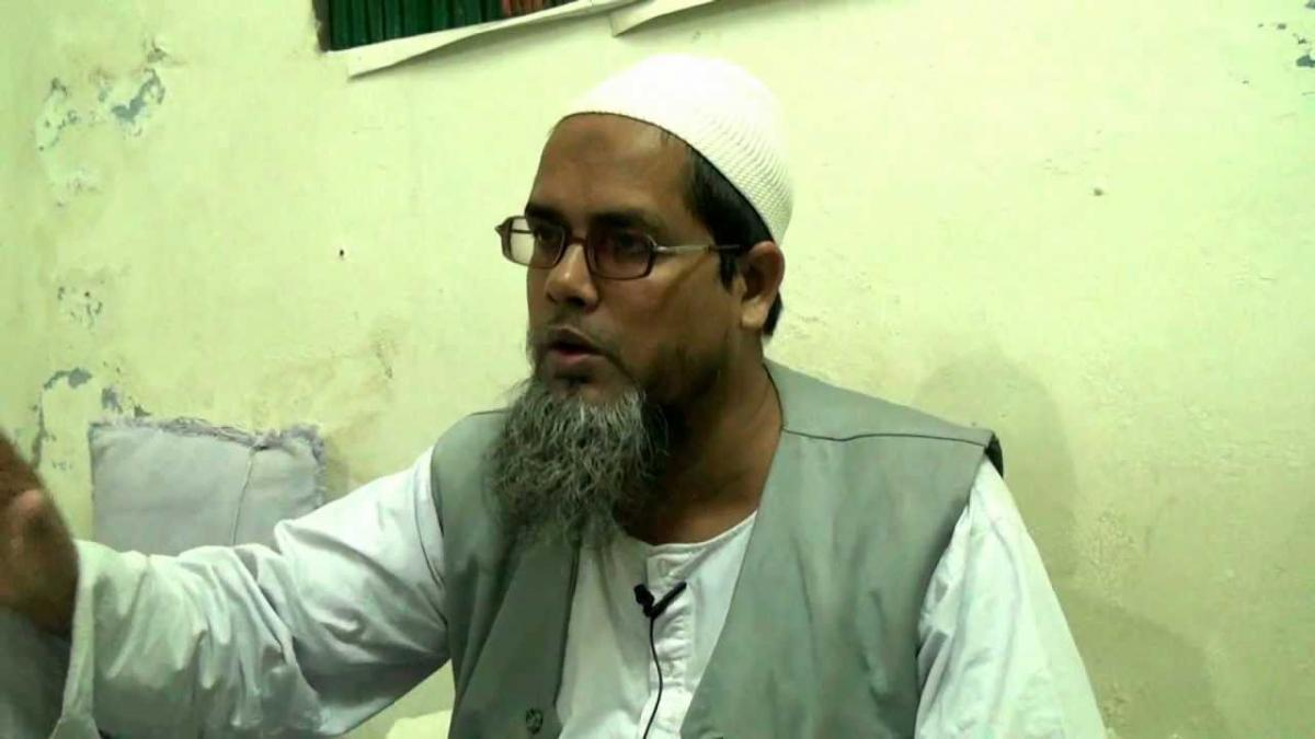 Fatwas issued against molvis who take money for one-night