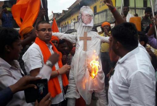 Stop Hatred in Jharkand: CBCI to Narendra Modi | SabrangIndia
