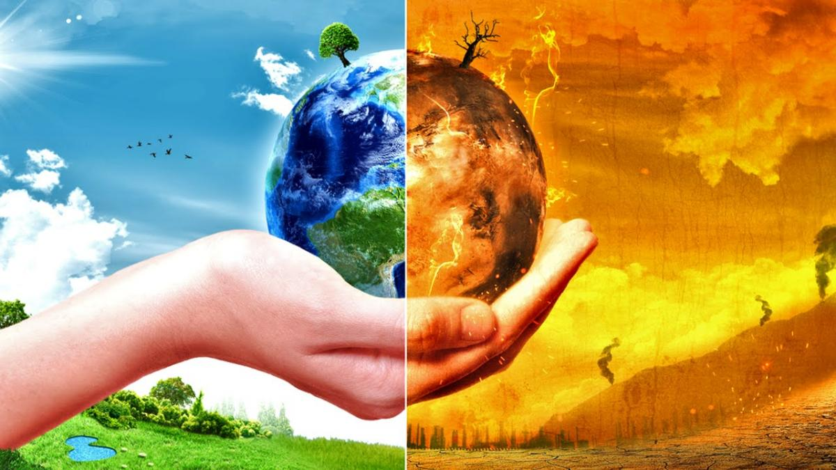 Why India Must Ratify Doha Amendment To Kyoto Protocol For Pre 2020