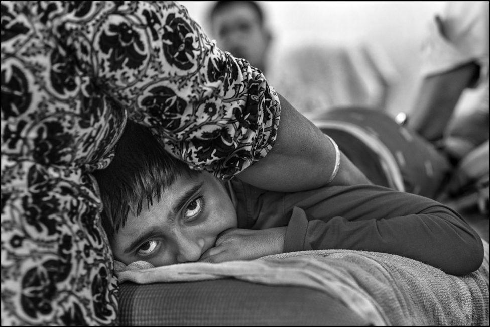zadarmo dátumové údaje lokalít Bhopal Toronto sex škvrny