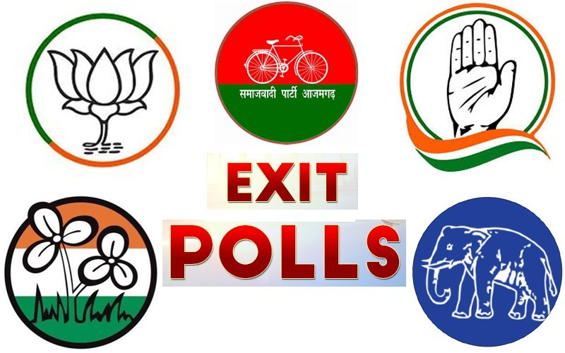 The Politics of Exit Polls: Money, Fear and Misdirection | SabrangIndia