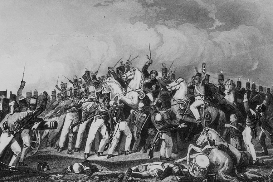 war of indian independence 1857 1857 - the first war of independence १८५७ चे स्वातंत्र्यसमर has 169 ratings and 6 reviews kedar said: it was d first time someone called the mutiny .
