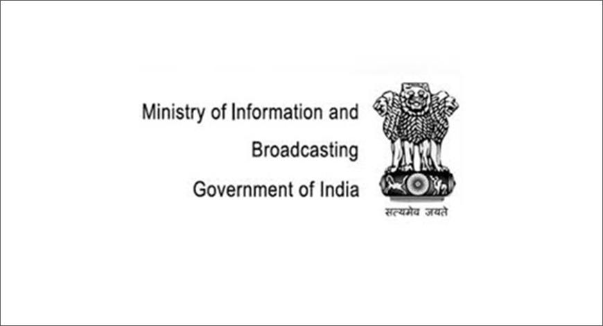 tv censorship in india