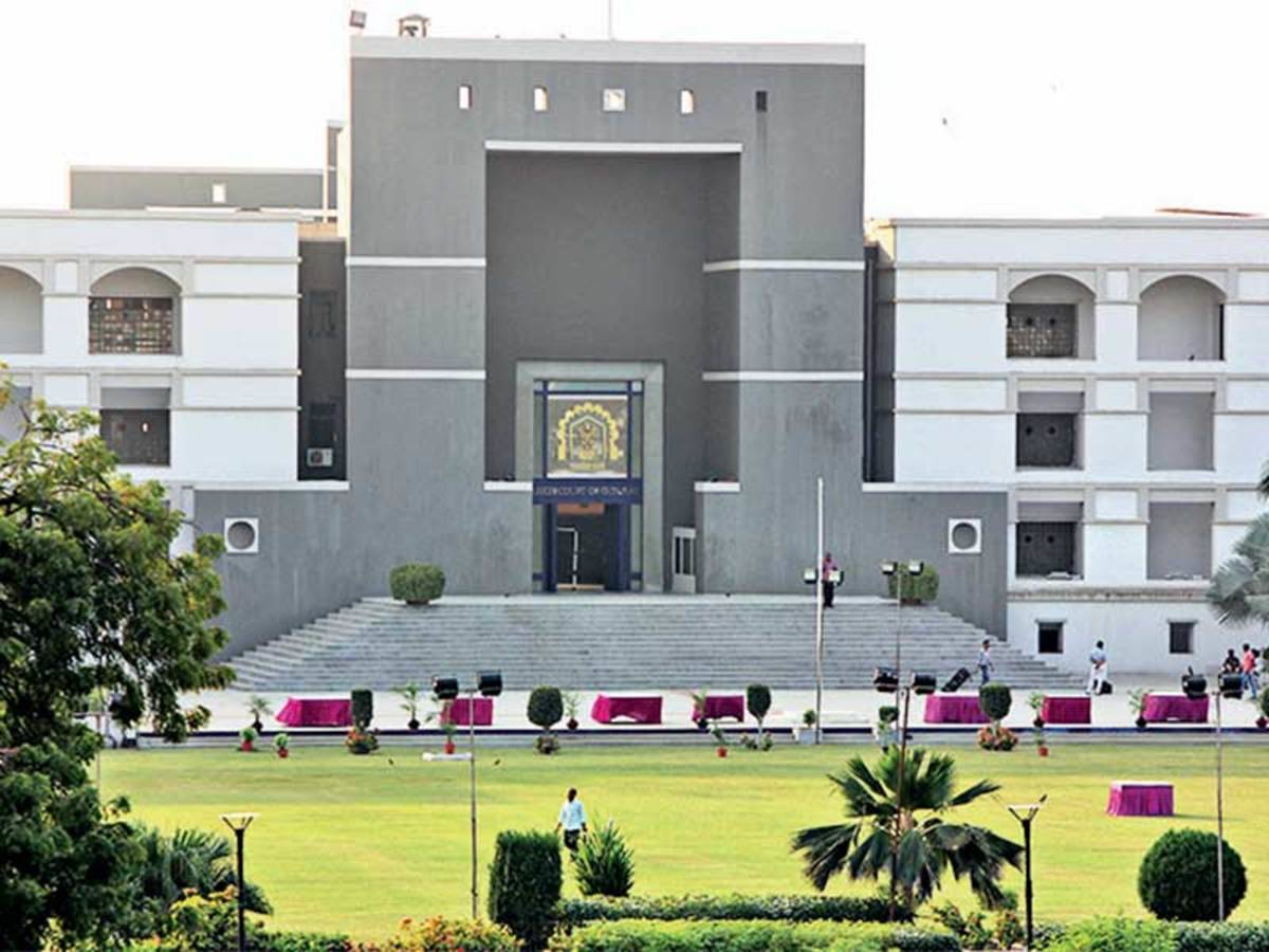 Gujarat HC suggests the State to prohibit social exclusion of menstruating  women   SabrangIndia