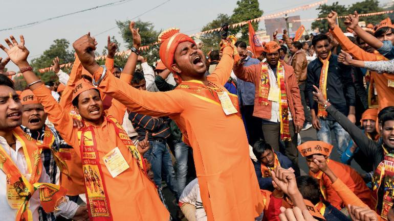 Hindutva: Myths and reality | SabrangIndia