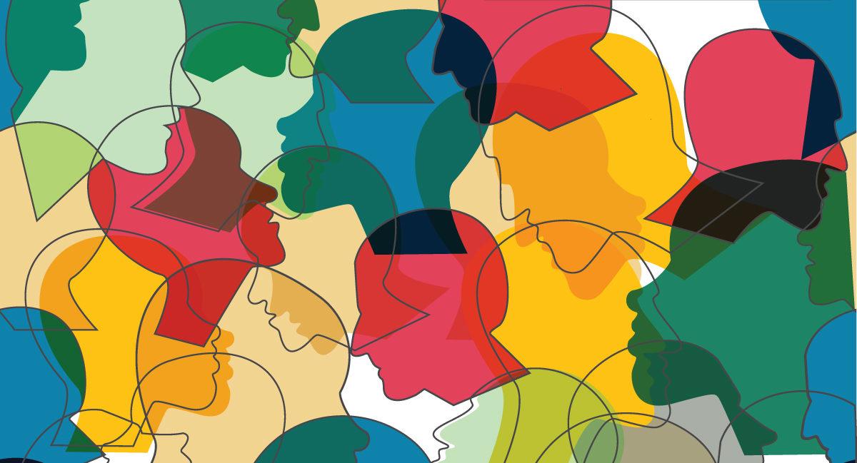 Not fair to label those with mental illness as 'weak' | SabrangIndia