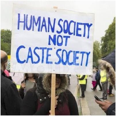 Uttar Pradesh records highest crimes against Dalits: NCRB