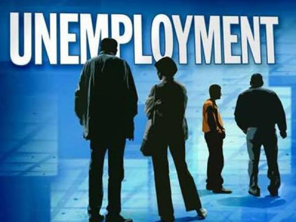 educated unemployment in india Ijert vol 2 [2] december 2011 [126] society of education, india magnitude of educated unemployment among rural youth of jammu and kashmir: a case study of pulwama district.