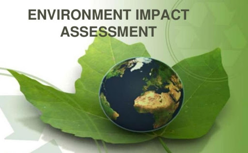 Environment Impact Assessment(EIA)