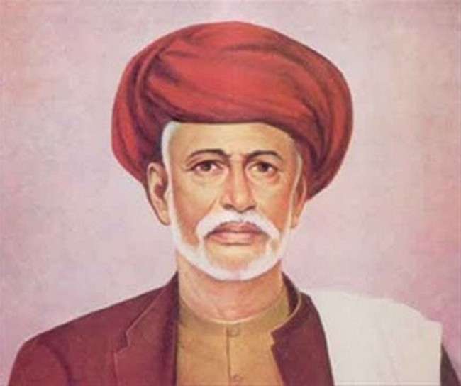 mahatma phule and women Jotiba phule is the mahatma of modern india his remarkable influence was apparent during the dark ages when women and shudras were denied their rights.