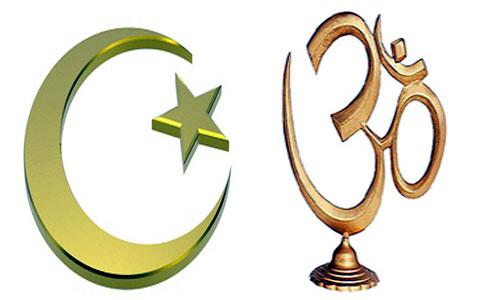 What Hindus Which Muslims Sabrangindia