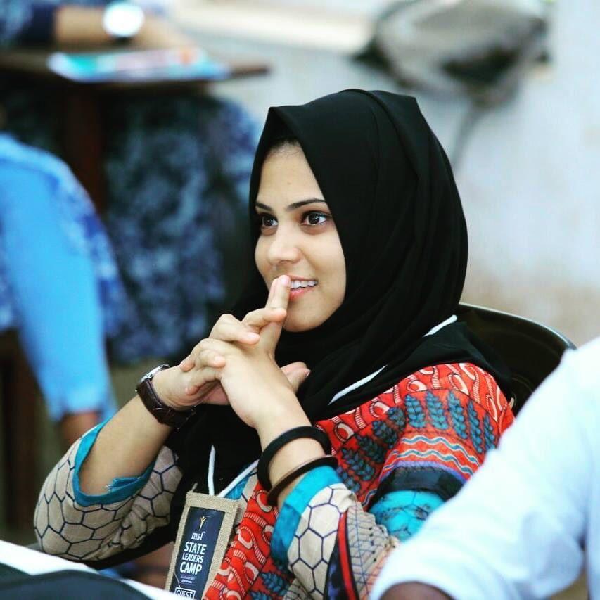 2_Fathima Thahliya