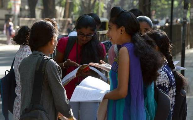 marginalised from over 11,000 students pass competitive exams