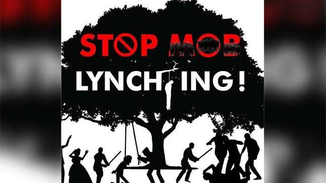 The fault lines of mob lynching in India   SabrangIndia