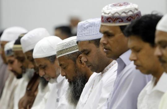 Choice Before Indian Muslims: Reform Now Or Repent Later