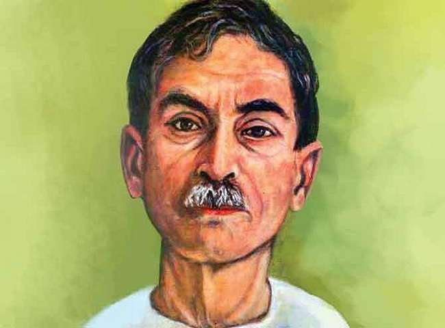 What Can Munshi Premchand Tell Us About India S Obsession
