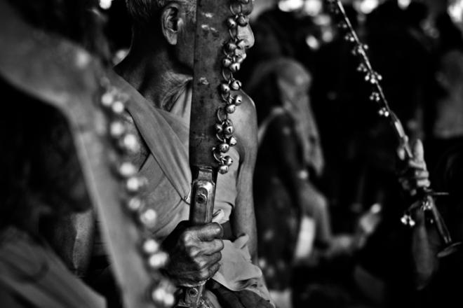 Vignesh Krishnamoorthy