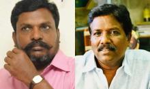 Dalits in Politics