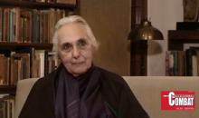 Professor Romila Thapar