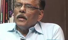 Vibhuti Narain Rai