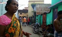 Voices from Asansol