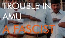 Fascist design in action