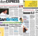 Mumbai Media