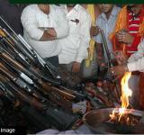 Hindutva Terror