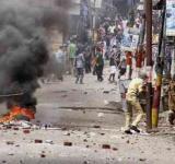 Muzaffarnagar riots, Eyewitness, Shahid and Nawab