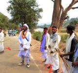 The Pathalgadi rebellion