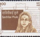 Savitribai Phule