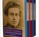 Gramsci on His Birth Anniversary