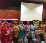 Safai karamcharis, Manual scavengers, manifesto, Dalit