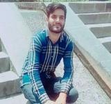 custodial murder, Kashmir,