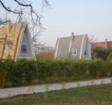 Araria, Dalit