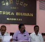 Adivasi, Manifesto, Election 2019