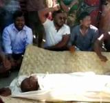 Assam Suicide