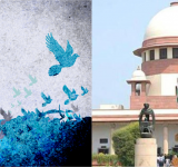 Ayodhya Peace petition
