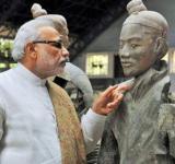 Employment, Narendra Modi Government, economic policies