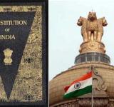 save constitution