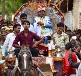Dalit Wedding