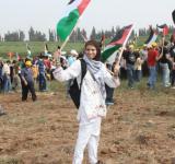 palestine poet