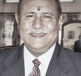 Biraj Sarma