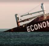 Economy, Modi Govt