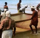 Indian Fishermans
