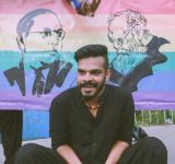 Tamil Nadu, Election 2019