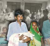 Gorakhpur Tragedy