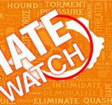 Hate Watch